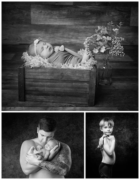 J'Adore Photography
